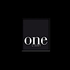 one_light_logo