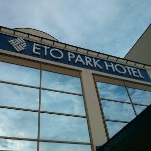 eto_park_hotel_business_stadium_gyor_01