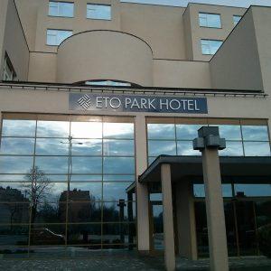 eto_park_hotel_business_stadium_gyor_02