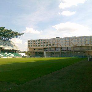 eto_park_hotel_business_stadium_gyor_03