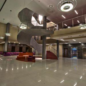 eto_park_hotel_business_stadium_gyor_04