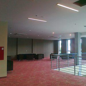 eto_park_hotel_business_stadium_gyor_05