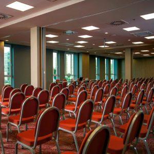 eto_park_hotel_business_stadium_gyor_07