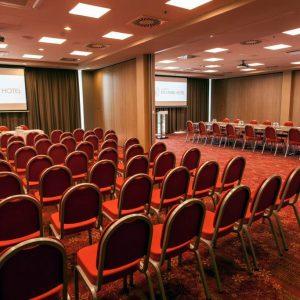 eto_park_hotel_business_stadium_gyor_08