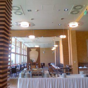 eto_park_hotel_business_stadium_gyor_09