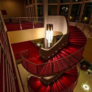 eto_park_hotel_business_stadium_gyor_13