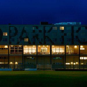eto_park_hotel_business_stadium_gyor_15