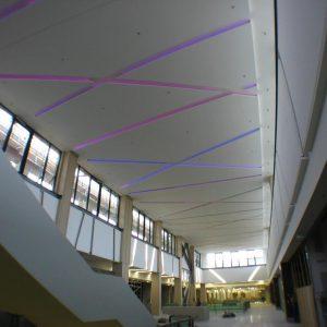 koki-terminal01